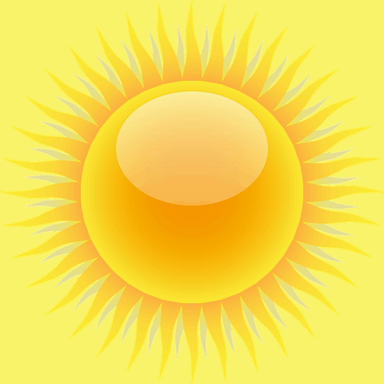 Солнце в 7 доме у женщины