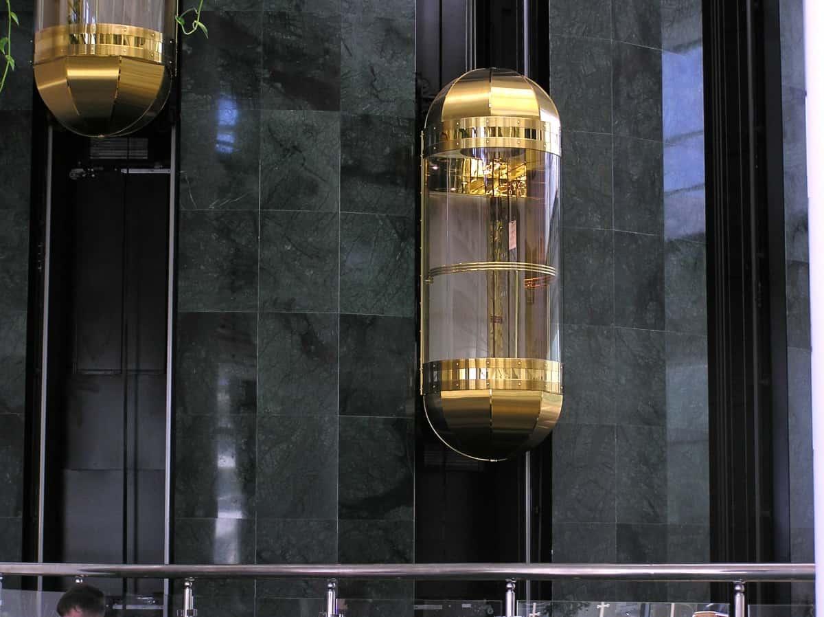 лифт по соннику