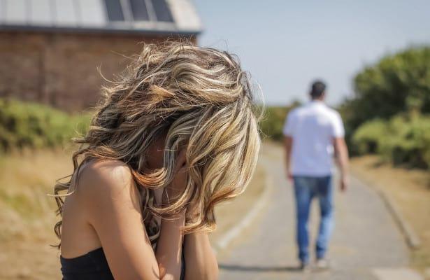 Кету в 1 доме - указатель трудных отношений