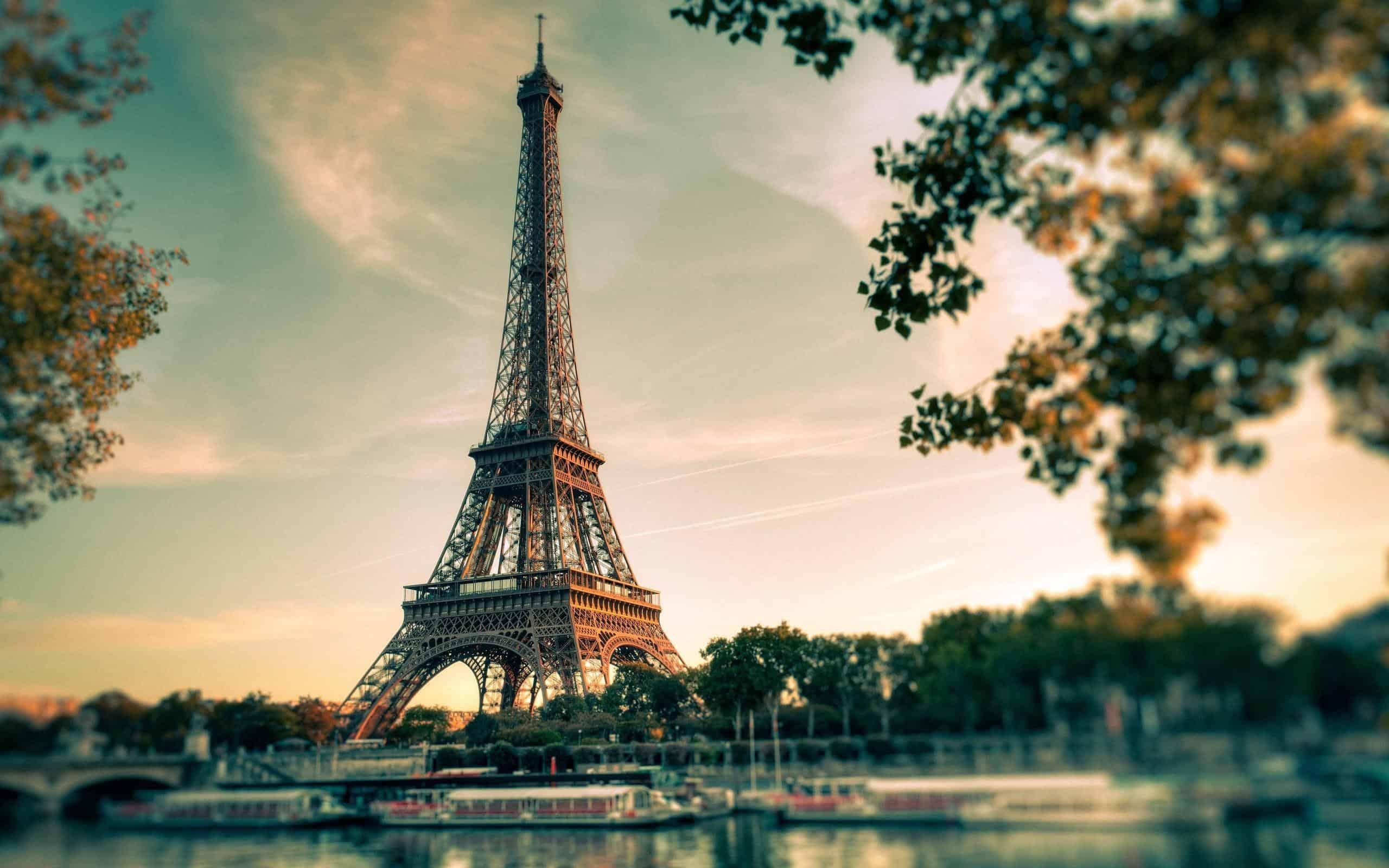 чем уникальны французские имена?