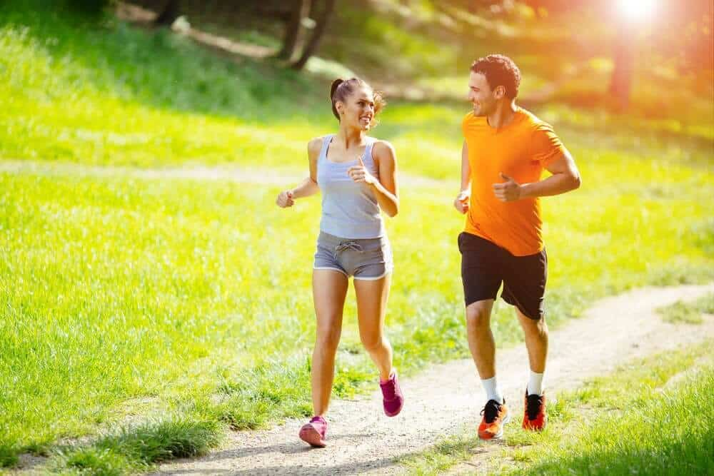 таким людям очень важна физическая активность