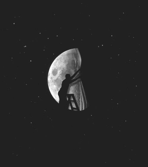 Луна в 7 доме у женщин и мужчин