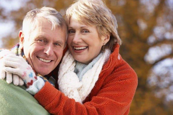 33 года совместной жизни какая свадьба