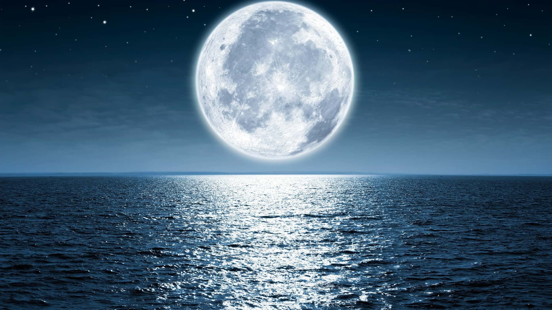 Луна в 3 доме у мужчины