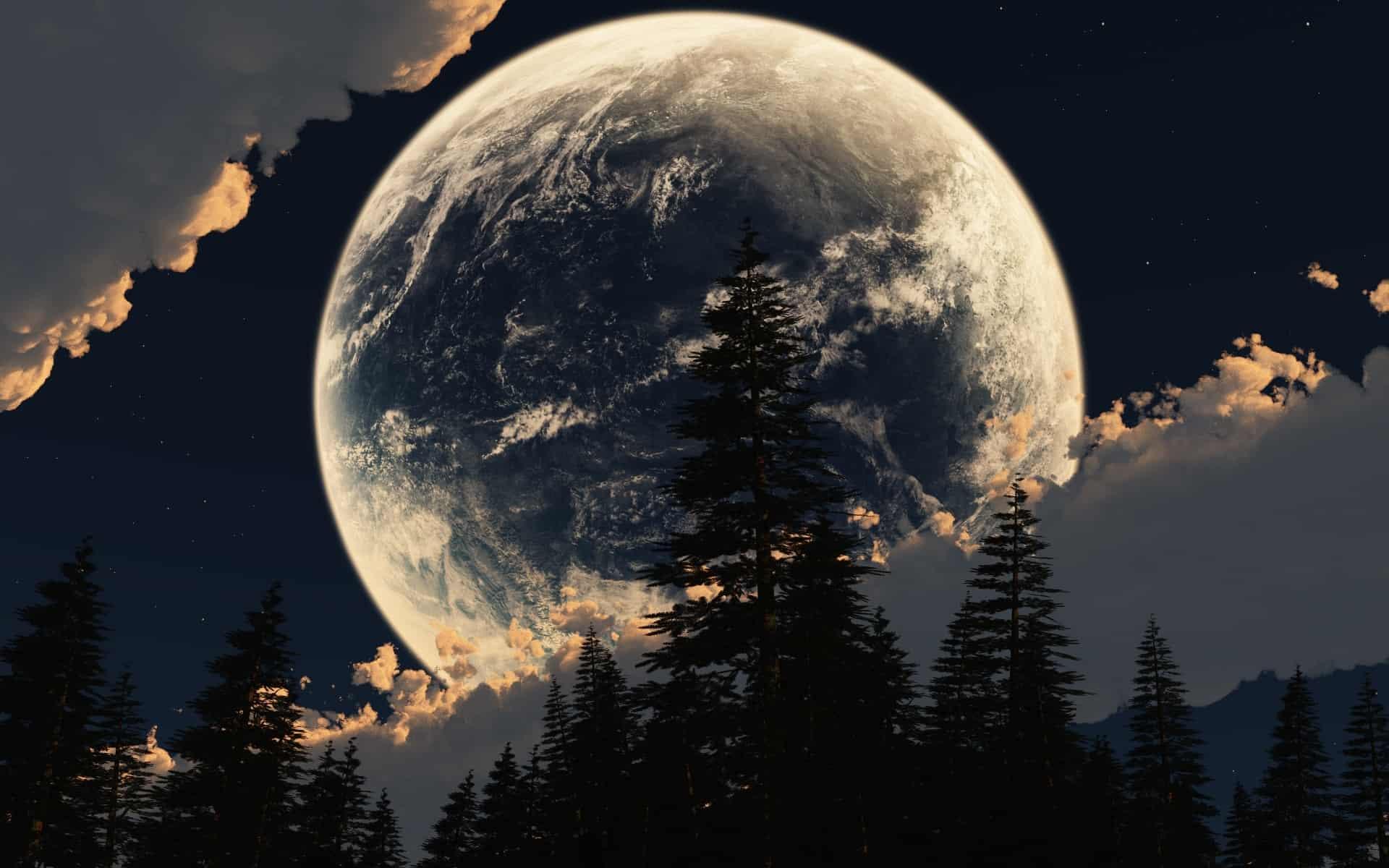 радиоведущая, была фото для рабочего стола луна лорак известна