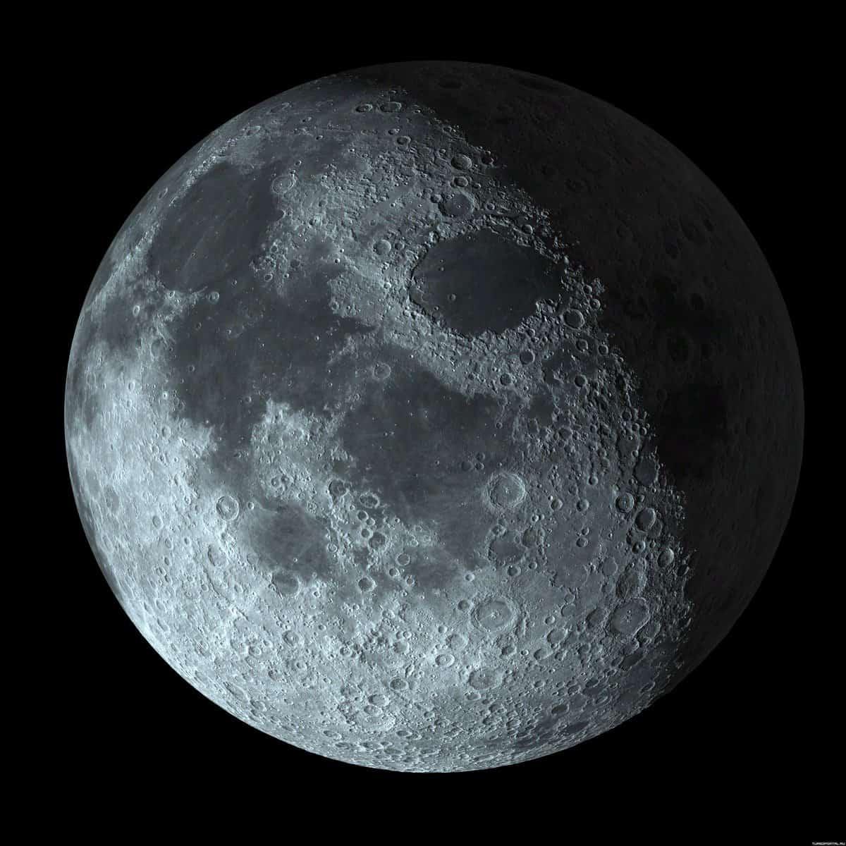 Луна в 4 доме у женщины