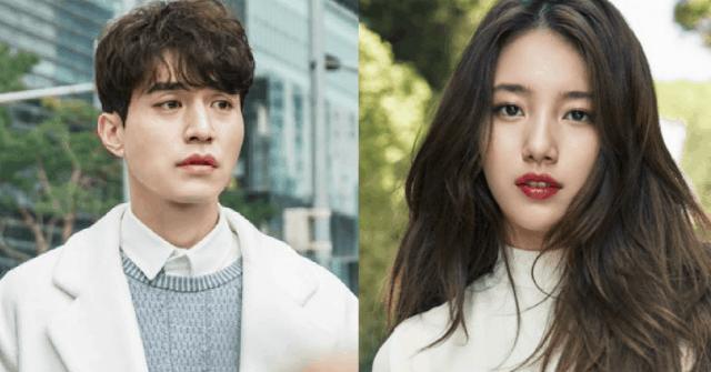 Чем особенные корейские имена мужские, их примеры, значение