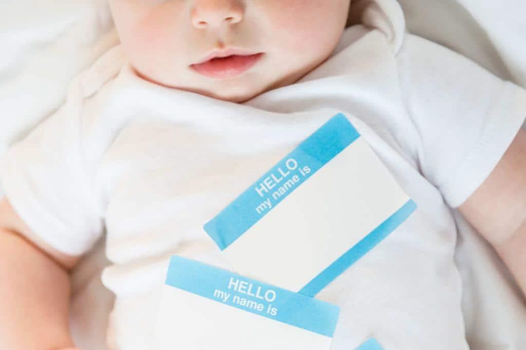 Как назвать мальчика значение редких и красивых православных имен и советы по выбору