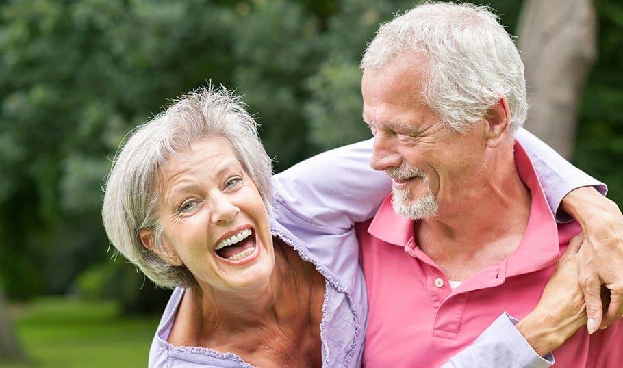 47 лет совместной жизни какая свадьба