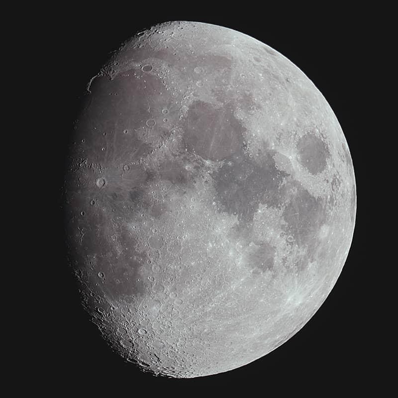 Луна в 12 доме у мужчины