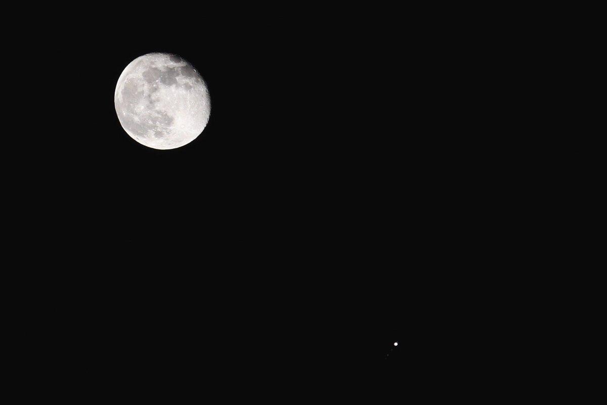 Луна в 12 доме у женщины