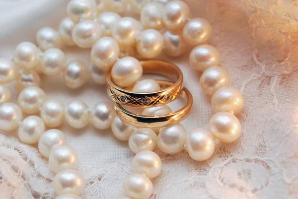42 года совместной жизни какая свадьба