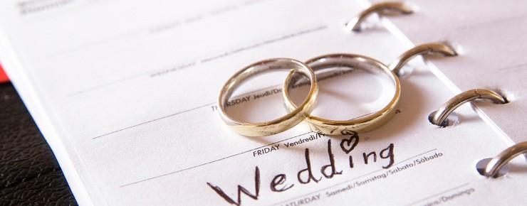 им рекомендован ранний брак