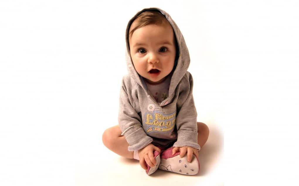 ребёнок фото