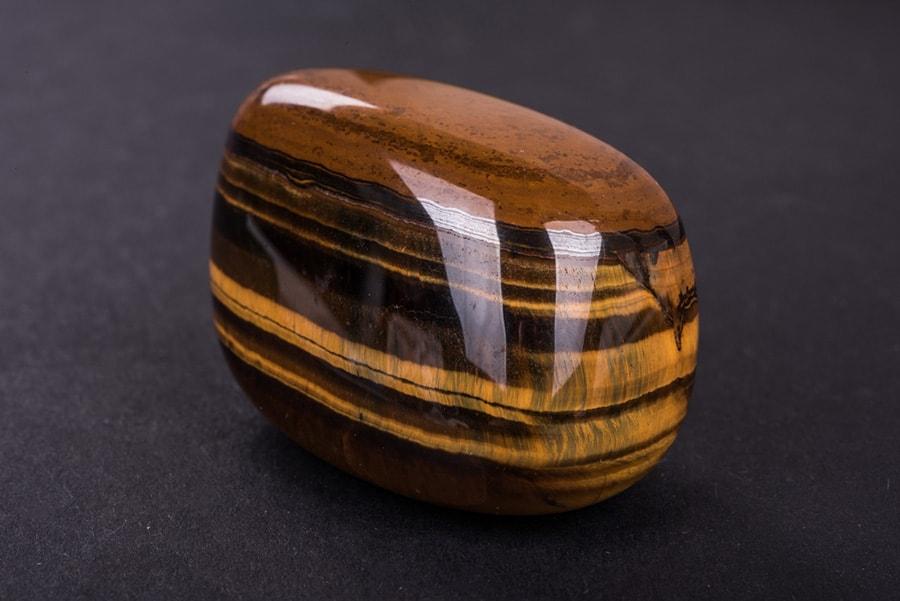 тигровый глаз свойства камня