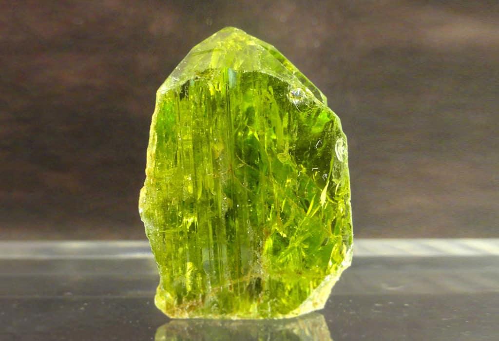 хризолит камень свойства кому подходит по знаку