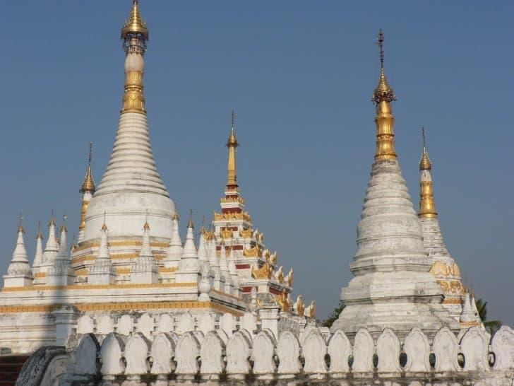 священное писание буддизма