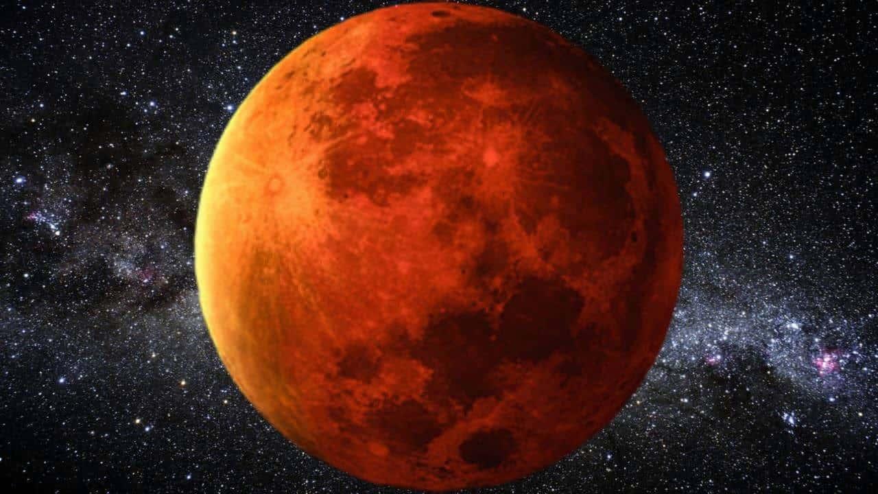 Марс в 11 доме у мужчины