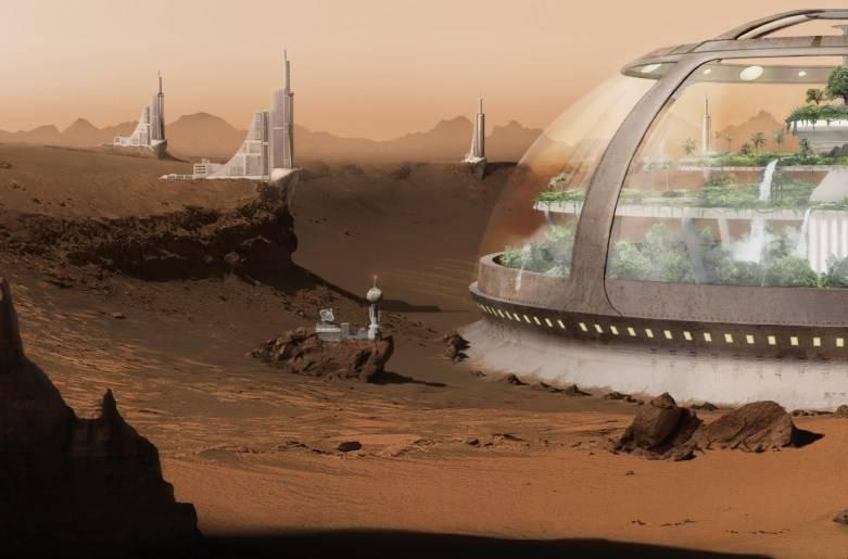 Марс в 2 доме у женщины