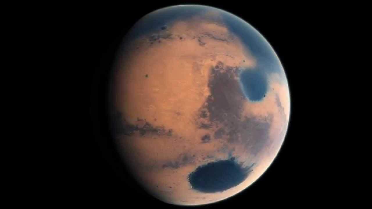 Марс в 4 доме у женщины