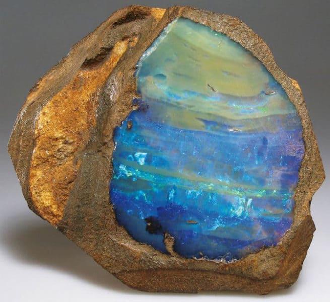опал камень свойства кому подходит по знаку