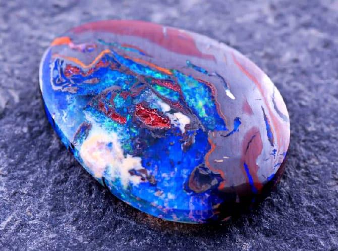 опал камень свойства кому подходит