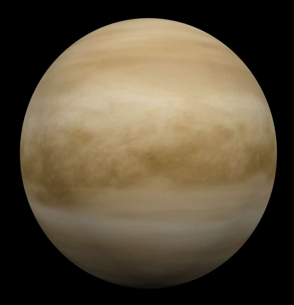 Венера в 10 доме у мужчины