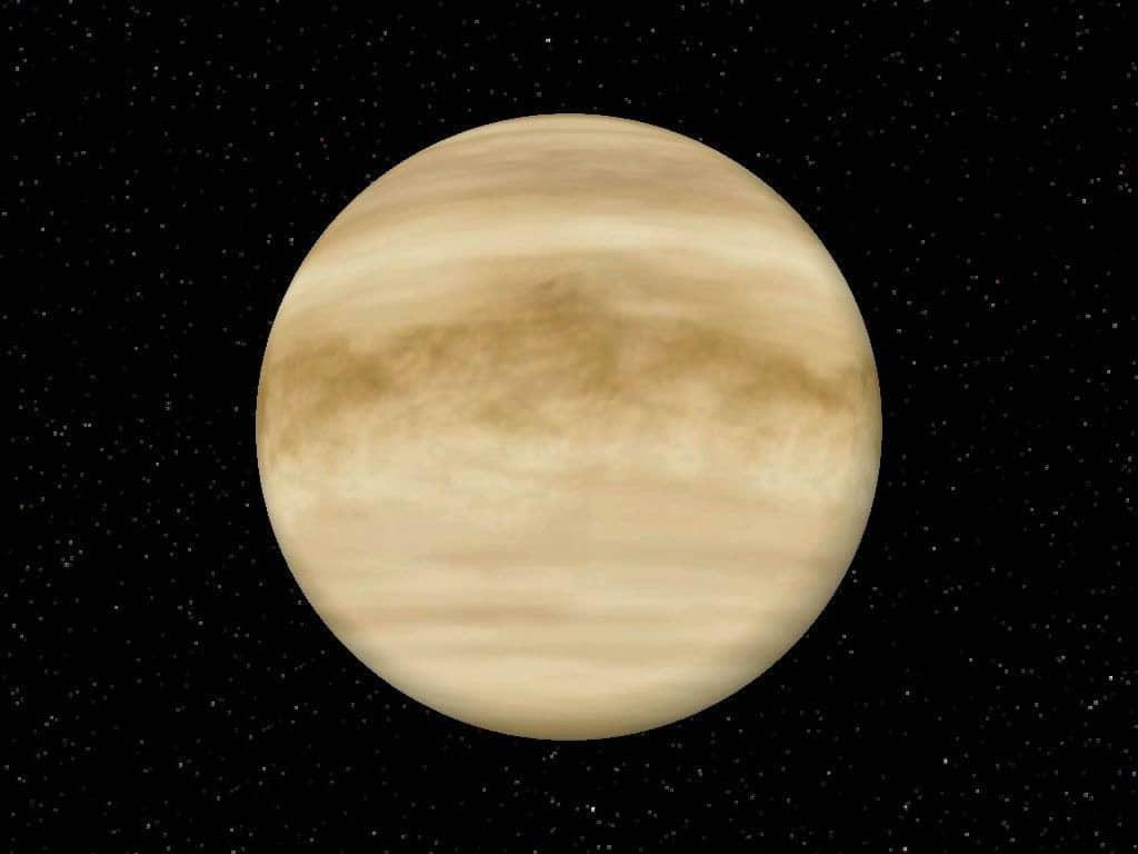 Венера в 8 доме у мужчины