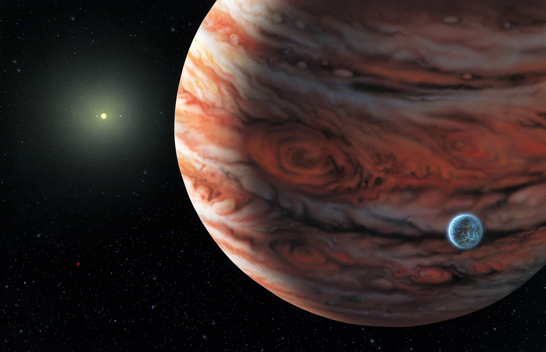 Юпитер в 2 доме у мужчины