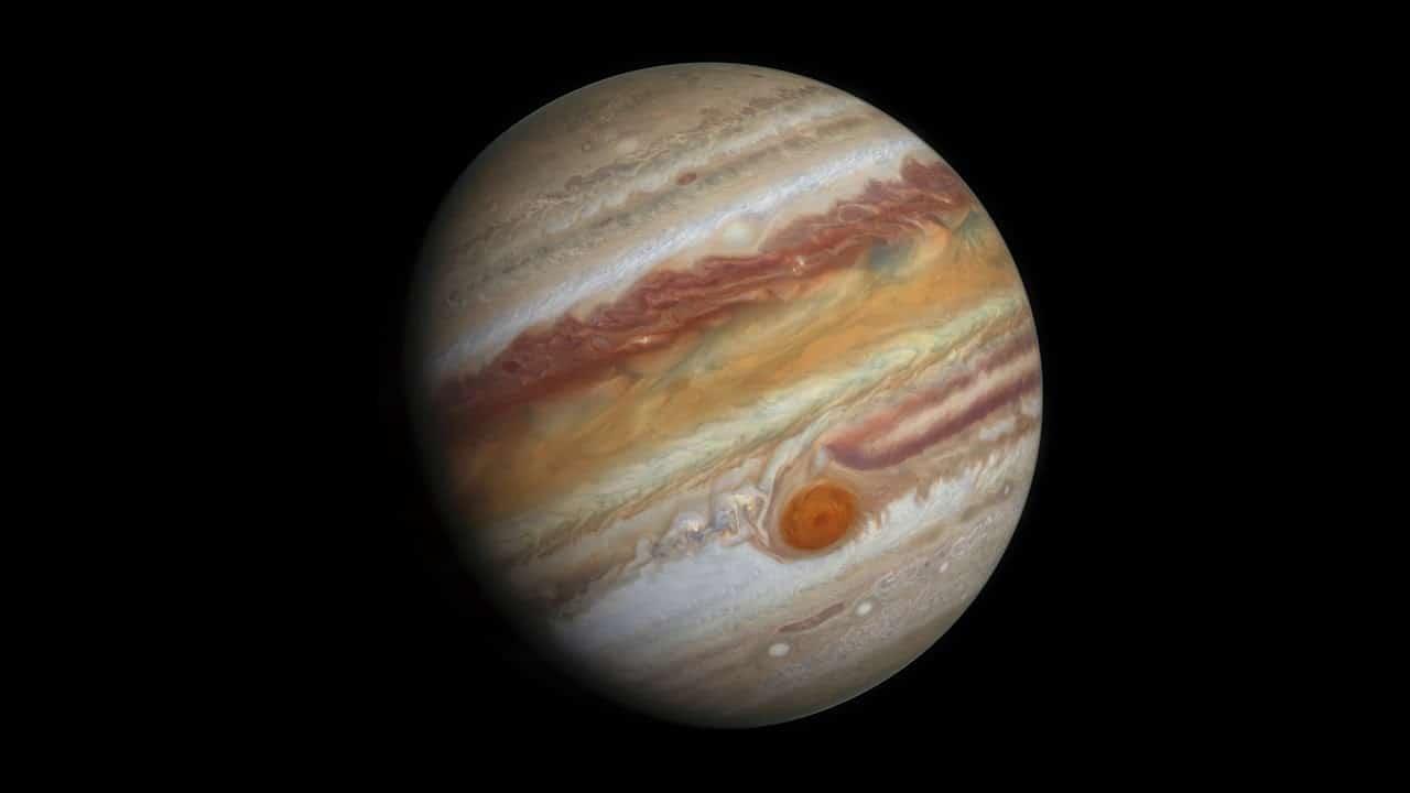 Юпитер в 2 доме у женщины
