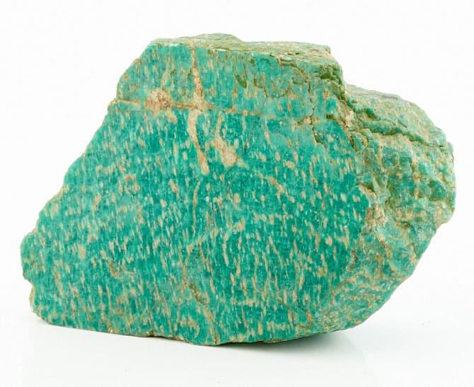 амазонит камень свойства кому подходит