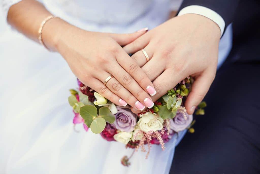 примета запрещает вступление в брак