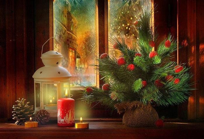 Ритуалы на Новый год 2020: заговоры обряды магия