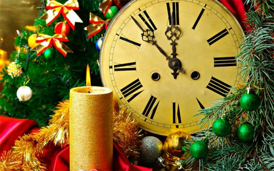 Что нельзя дарить на Новый год: список презентов
