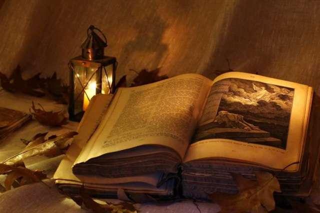 Молитва на ночь перед сном: вечернее правило на сон грядущим