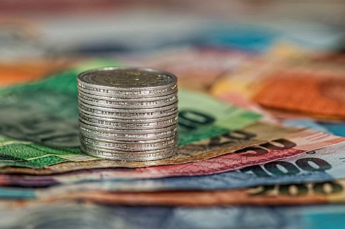 денежный календарь на январь 2020