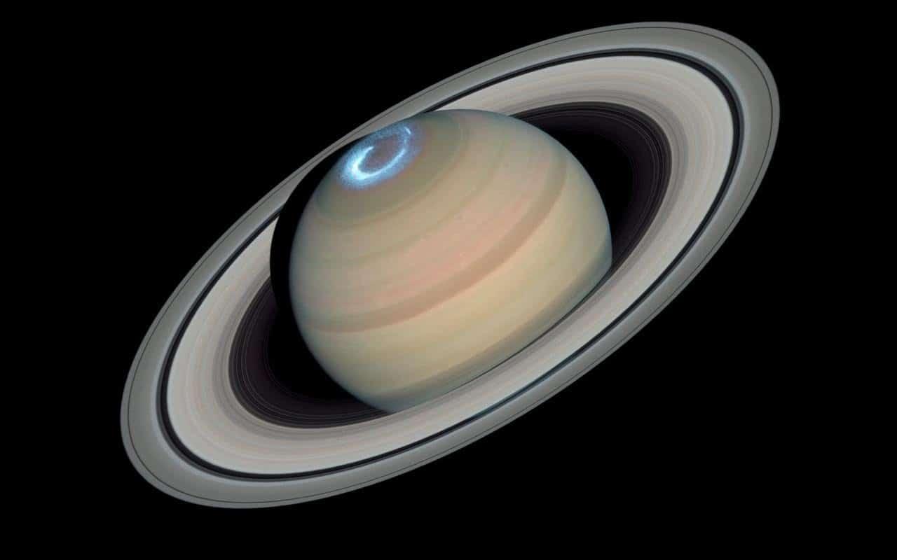 Сатурн в 1 доме у мужчины