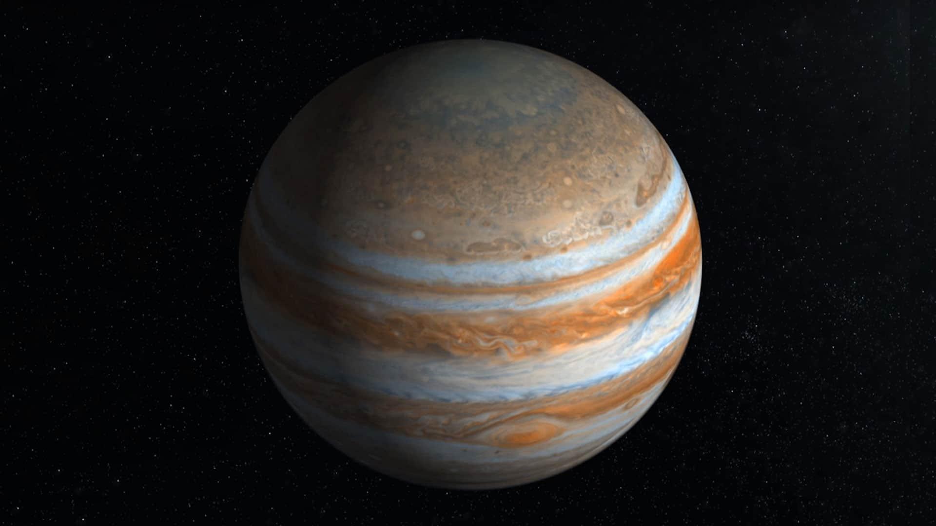 Юпитер в 11 доме у женщины