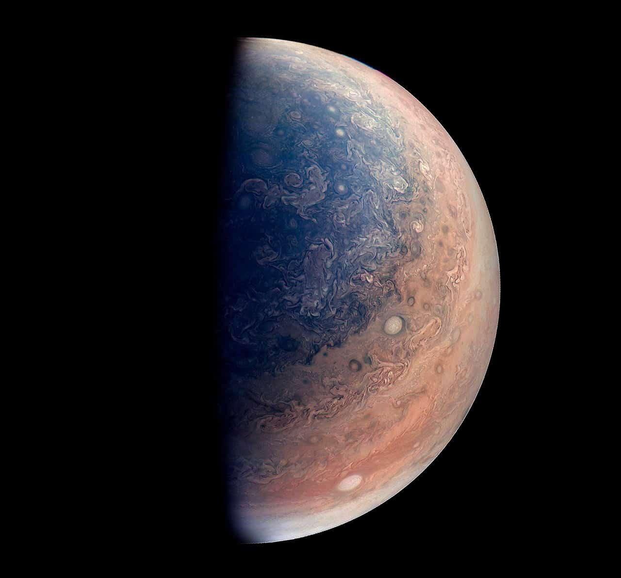 Юпитер в 12 доме у женщины