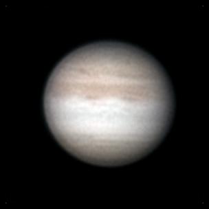 Юпитер в 6 доме у мужчины