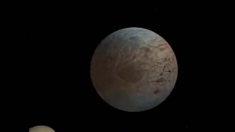 Юпитер в 6 доме у женщины