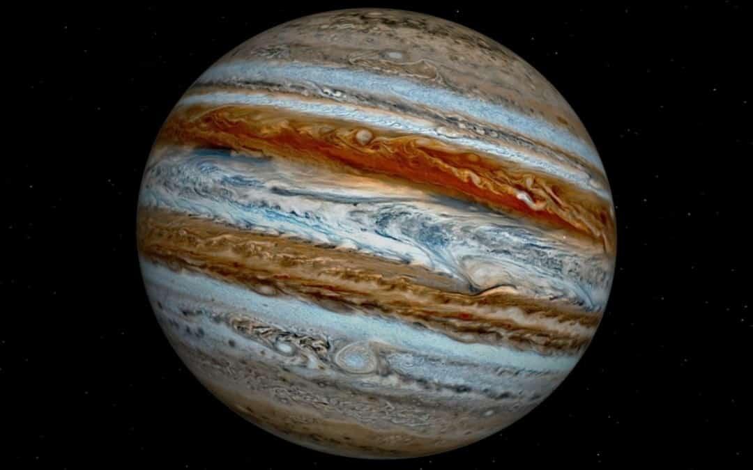 Юпитер в 8 доме у мужчины