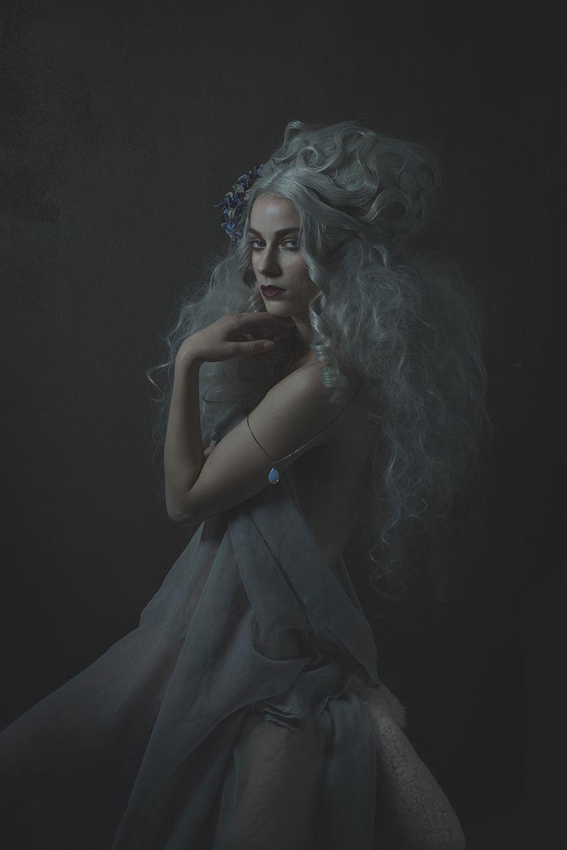 Селена - ангел-хранитель в гороскопе