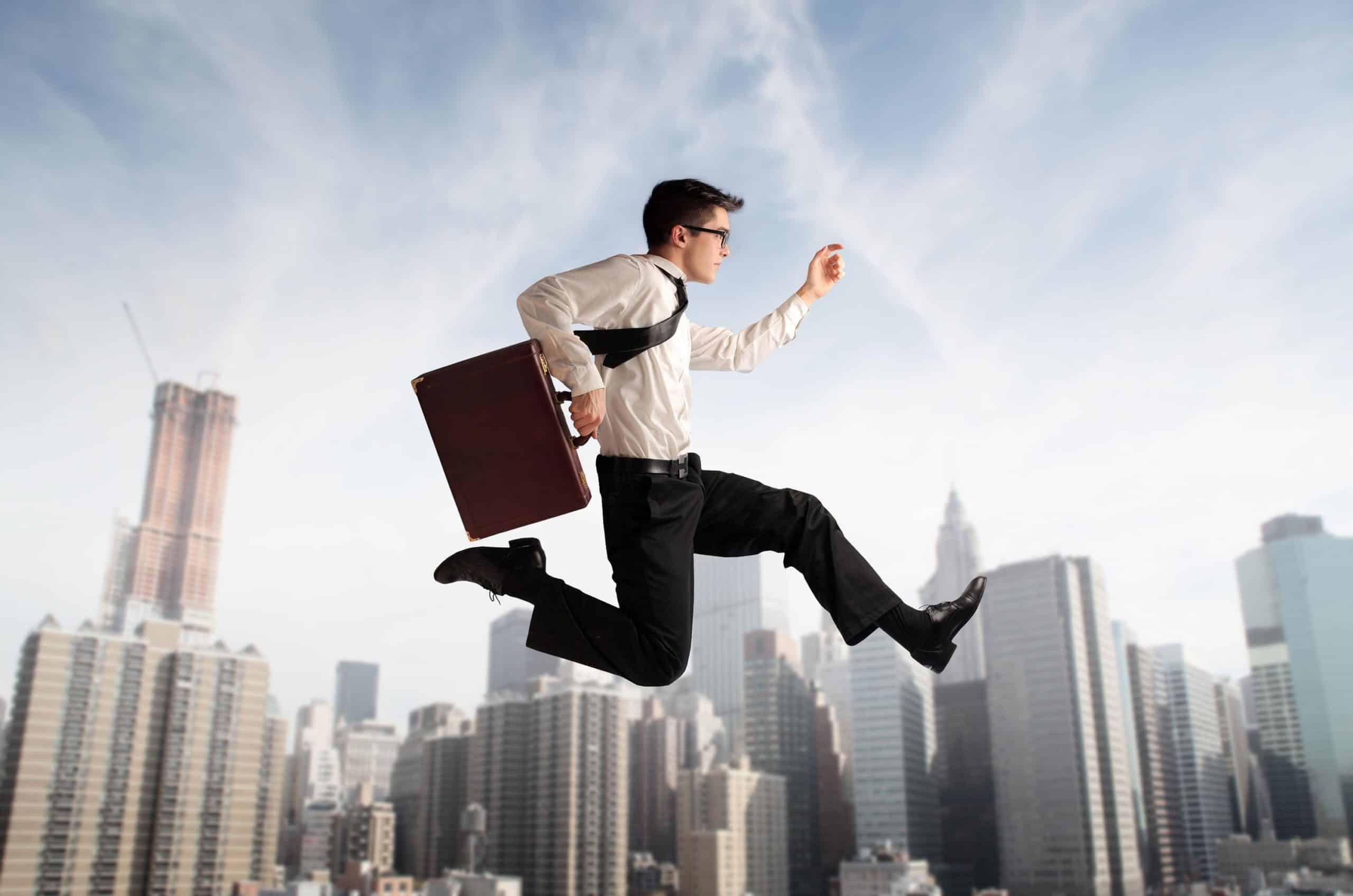 Картинки достижения в бизнесе
