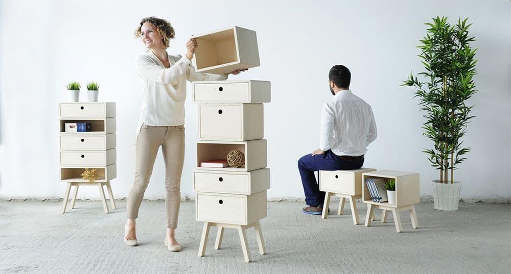 сегодня разрешена покупка мебели