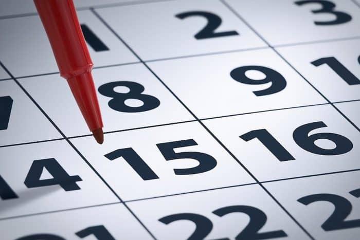покупки по лунному календарю
