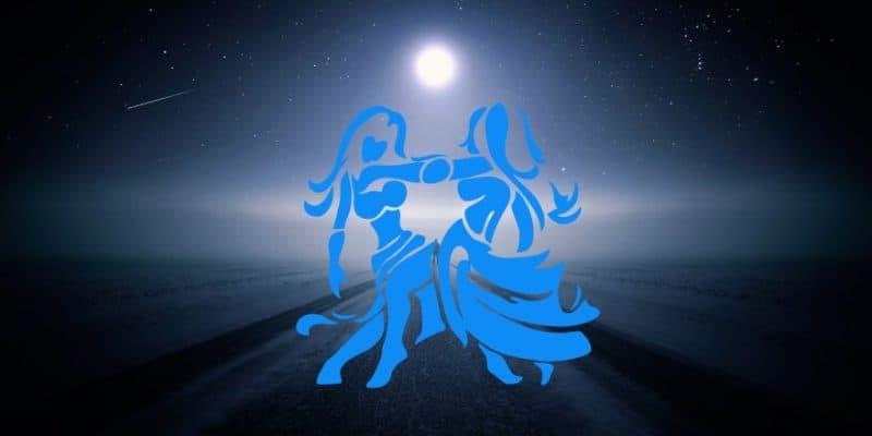 планета нептун в близнецах