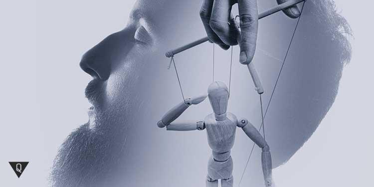 самогипноз и активное самовнушение
