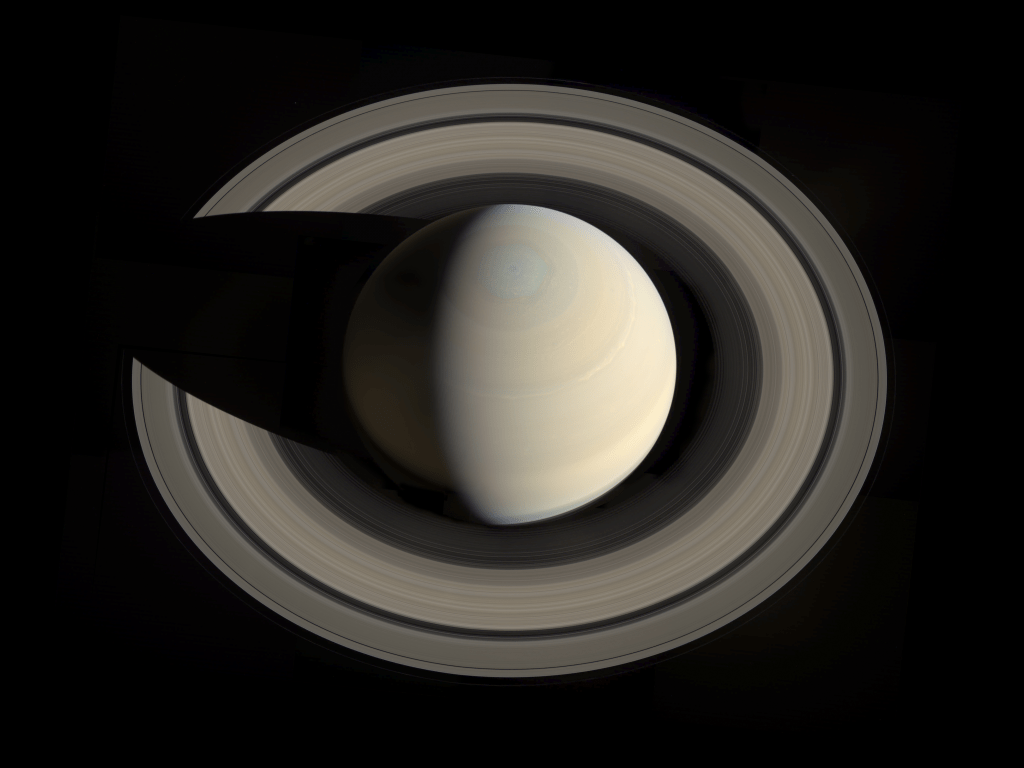 Сатурн в 2 доме у мужчины
