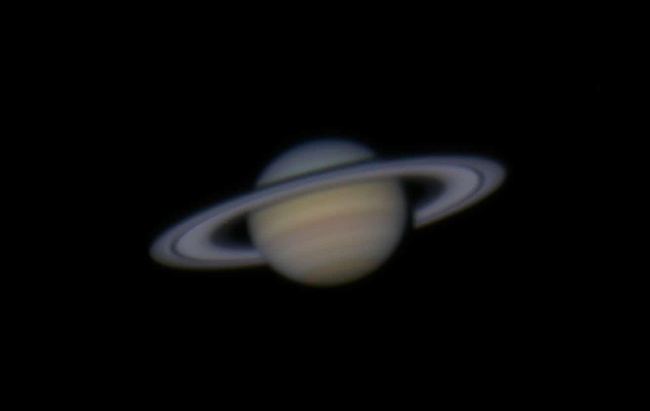 Сатурн в 4 доме у женщины